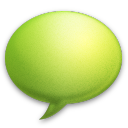 Online Chat for CitiTech Systems, Inc.